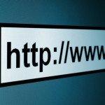Как сделать ЧПУ WordPress