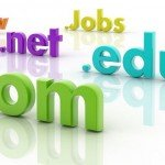 Что такое домен веб-сайта и как его правильно выбрать