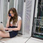 Интернет хостинг сайтов: понятие и критерии выбора