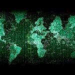 Как создаётся XML карта сайта WordPress (для роботов)