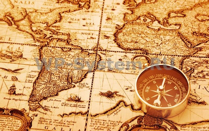 Плагин карты сайта WP Sitemap Page