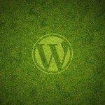 Платформа WordPress – почему мы её выбрали, почему мы её любим