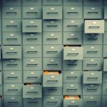 Метки  и рубрики WordPress, таксономия и структура сайта