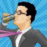Настройка Yoast SEO – плагина для продвижения сайта