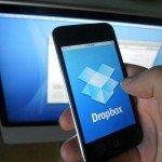 Автоматическая резервная копия WordPress на облачное хранилище DropBox