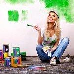 Плагин для текста WordPress: выделяем статью цветными блоками