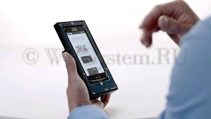 Как посмотреть сайт на мобильных устройствах – бесплатный сервис