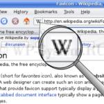 Как создать/найти и установить фавикон в WordPress
