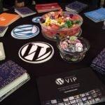 Простой и многофункциональный конструктор страниц WordPress