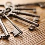 Оптимизация поисковых запросов: ключ к успеху – правильные ключи