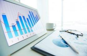 Урок №10. Подключение к сайту статистики и других внешних сервисов.
