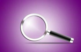 Урок №7. Добавление сайта в поисковые системы.