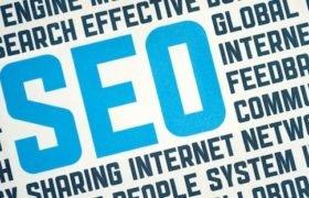 Урок №8. Создание SEO контента, который продвинет сайт в поисковиках.