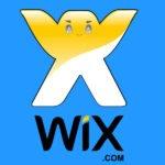 Хотите создать сайт на Wix? Получите полноценный инструмент!