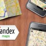 Как вставить карту Яндекс на сайт: пошаговая инструкция