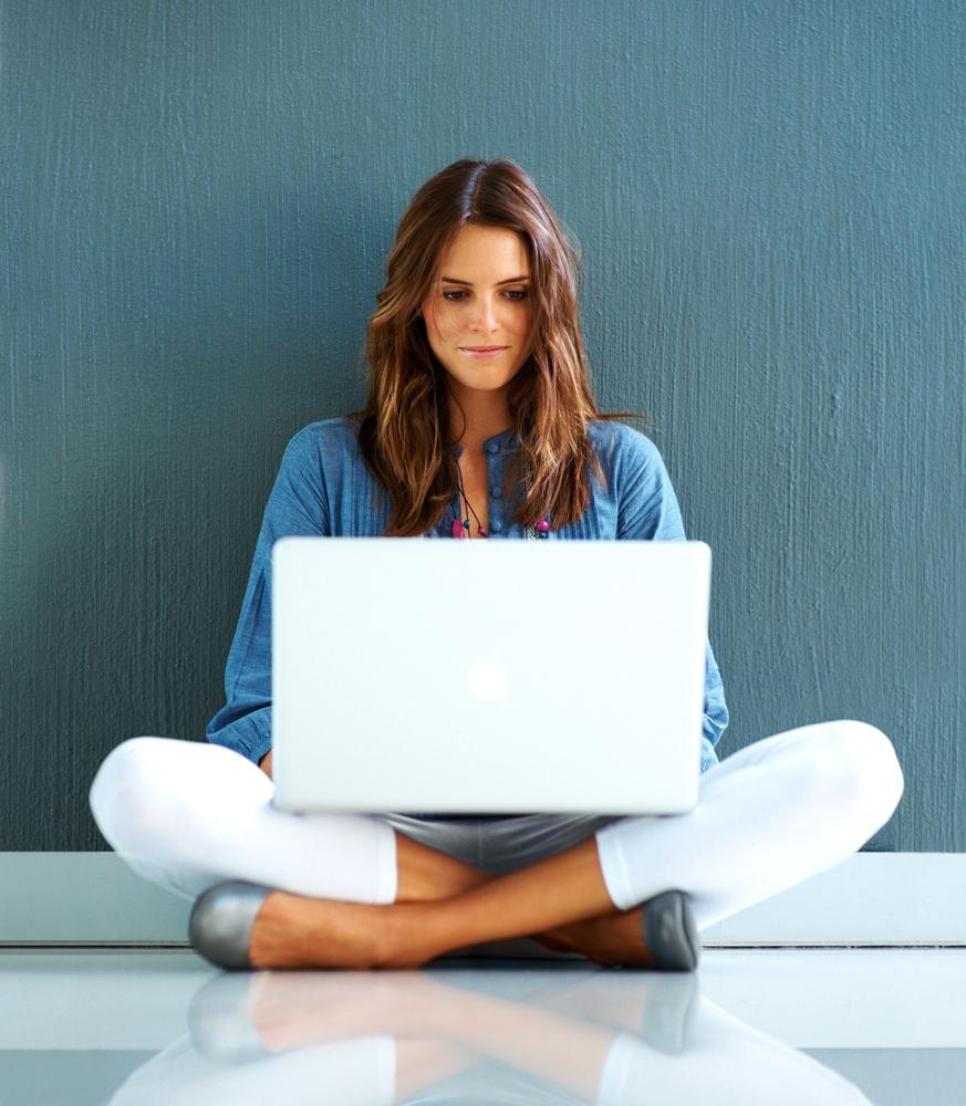 Как сделать сайт на WordPress по бесплатным учебным курсам
