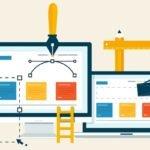 Этапы создания сайта: от идеи до заработка