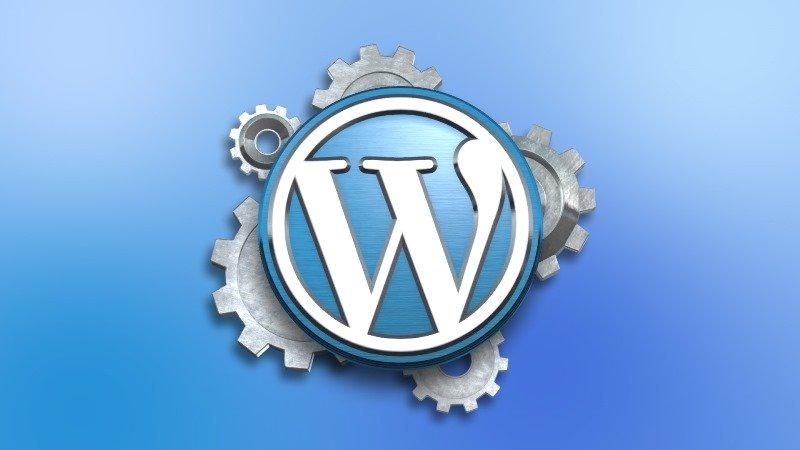 Скрыть/отобразить виджеты WordPress не некоторых страницах и устройствах.