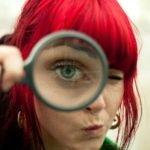 Как провести анализ сайта с помощью бесплатной программы Site-Auditor