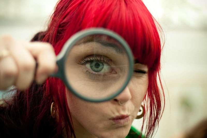 Как провести анализ сайта, как пользоваться Site-Auditor