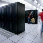 Преимущества покупки хостинга на SSD дисках для сайта на WordPress