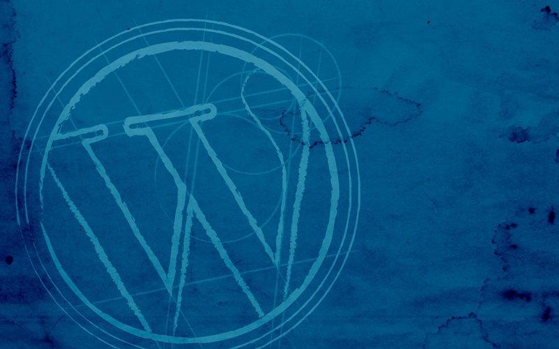 Как настроить плагин анонса WordPress