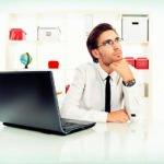 Как заработать на создании сайтов - советы фрилансеру