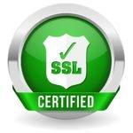 Что такое SSL-сертификат для сайта