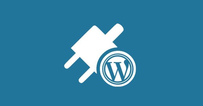 Как сделать случайный пост в WordPress