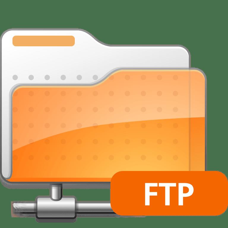 Как подключить Filezilla к хостингу