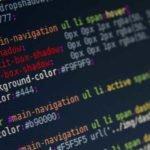 Как пользоваться SiteOrigin CSS — плагин для изменения дизайна сайта