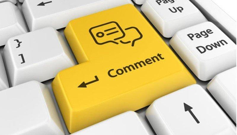 Плагин подписки на комментарии Lightweight Subscribe To Comments