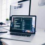 Как добавить код в WordPress