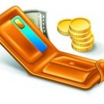 Оплата домена и хостинга. Урок 3.