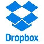 Автоматическая резервная копия сайта в DropBox. Урок 37.