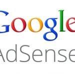 Заработок на Google AdSense. Урок 44.