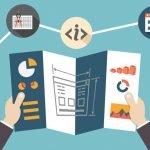 Создание навигационного меню WordPress. Урок 11.