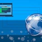 Что такое IP адрес и зачем он нужен?